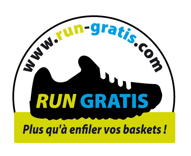 Run-Gratis