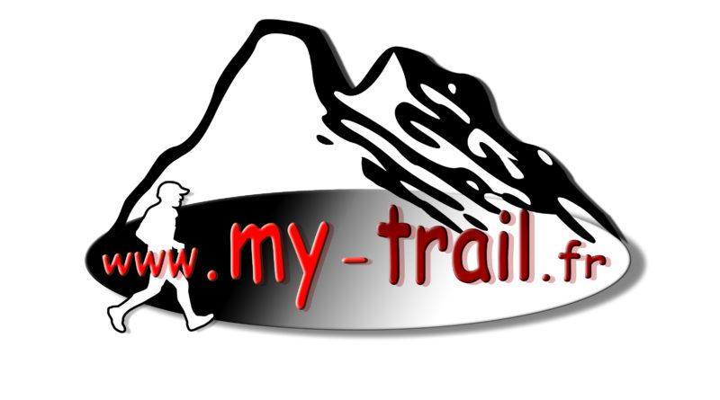 MY-Trail