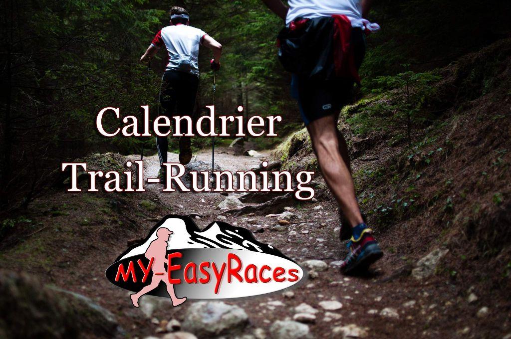 Running Aquitaine Calendrier.Calendrier Agenda Trail Running Trails Ultras Trails